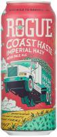 Rogue Ales Coast Haste