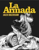 La Armada Jack Rackham