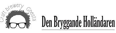Den Bryggande Holländaren