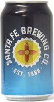Santa Fe 7K IPA