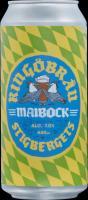 Stigbergets Ringöbräu Maibock