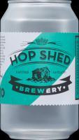 Hop Shed Storm DDH DIPA