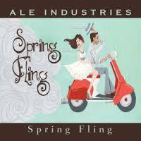 Ale Industries Spring Fling