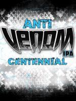 DuClaw Anti-Venom (Centennial)