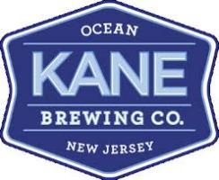 Kane Overhead