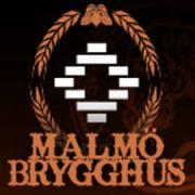 Malmö Brygghus