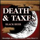 Moonlight Death and Taxes