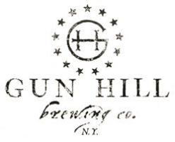 Gun Hill India Pale Ale