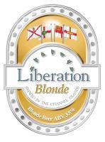 Liberation Blonde