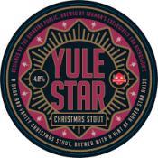 Truman's Nicholsons Yule Star
