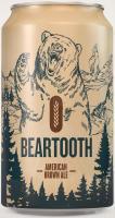Fourpure Beartooth