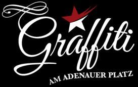 Graffiti Premium Hefeweissbier