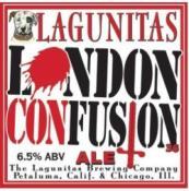 Lagunitas Fusion XXXVI: London Confusion