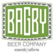 Bagby