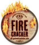 Fuller's Gales Firecracker