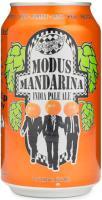 SKA Modus Mandarina