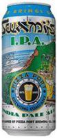 Pizza Port Swami's India Pale Ale