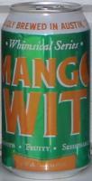 Adelbert's Mango Wit
