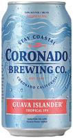 Coronado Guava Islander IPA