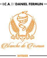 I.C.A - Fermun Beers / Abirradero Blanche de Fermun
