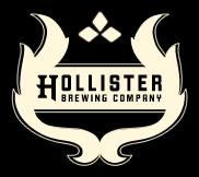 Hollister The Pope IPA