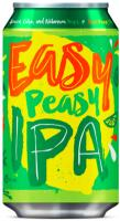 Deep Ellum Easy Peasy IPA