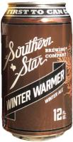 Southern Star Winter Warmer