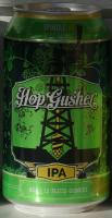 Spindletap Hop Gusher