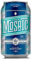 Hops & Grain A Pale Mosaic
