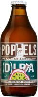 Poppels / Brewski Passion (D)IPA