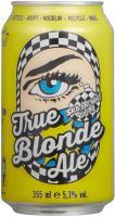 SKA True Blonde Ale
