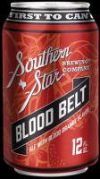 Southern Star Blood Belt