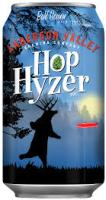 Anderson Valley Hop Hyzer