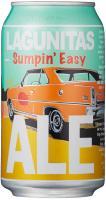 Lagunitas Sumpin' Easy