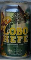 Pedernales Lobo Hefe