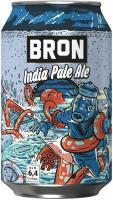 Åbro Bron India Pale Ale