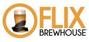 Flix Brewhouse Nebulas Hazy IPA