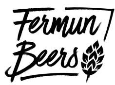 Fermun Beers