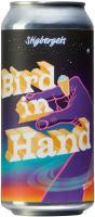 Stigbergets Bird In Hand