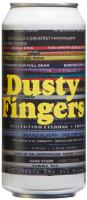 Spike Dusty Fingers