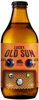 Höganäs Lucky Old Sun