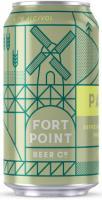 Fort Point Park