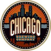 Chicago Brewing