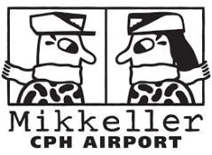 Mikkeller Airport