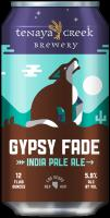 Tenaya Creek Gypsy Fade IPA