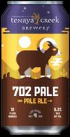 Tenaya Creek Local 702 Pale Ale