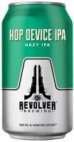Revolver Hop Device IPA