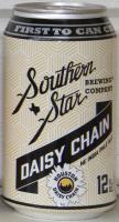 Southern Star Daisy Chain