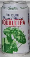 Squatters Hop Rising Texas Twist