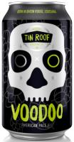 Tin Roof Voodoo Pale Ale